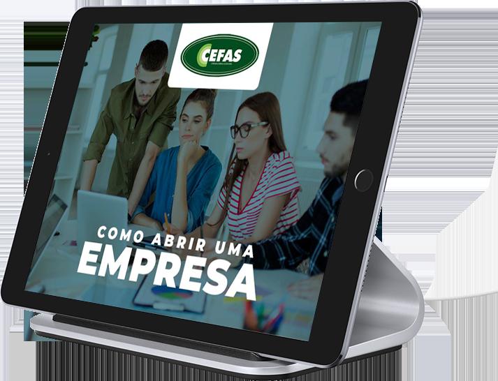 Computador  - Contabilidade em Santos - SP |  Cefas Contabilidade e Administração - Abrir uma empresa em Santos – SP