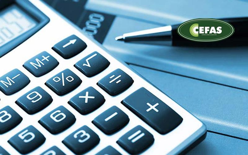 Como Uma Empresa De Contabilidade Em Santos Pode Ajudar Sua Empresa Crescer Post (1) - Contabilidade em Santos - SP |  Cefas Contabilidade e Administração - Como uma empresa de contabilidade em Santos pode ajudar sua empresa crescer?