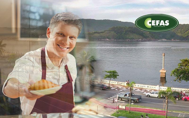 Como Abrir Uma Empresa Em Santos Sp - Contabilidade em Santos - SP |  Cefas Contabilidade e Administração - Como abrir uma empresa em Santos – SP