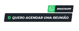 Quero Agendar Uma Reunião - Contabilidade em Santos - SP | Cefas Contabilidade e Administração