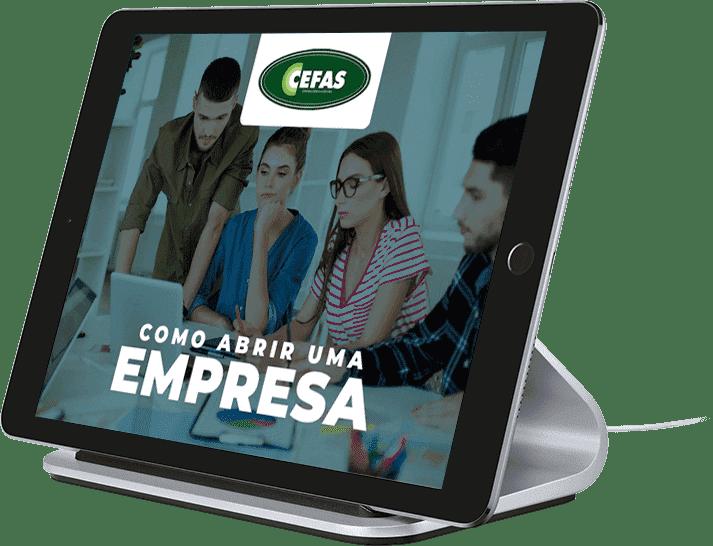 Computador Min 3 - Contabilidade em Santos - SP |  Cefas Contabilidade e Administração - Contabilidade em Santos – SP