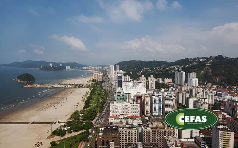 Como Conseguir Alvara De Funcionamento Em Santos Post 1 Min - Contabilidade em Santos - SP |  Cefas Contabilidade e Administração - Como conseguir alvará de Funcionamento em Santos?