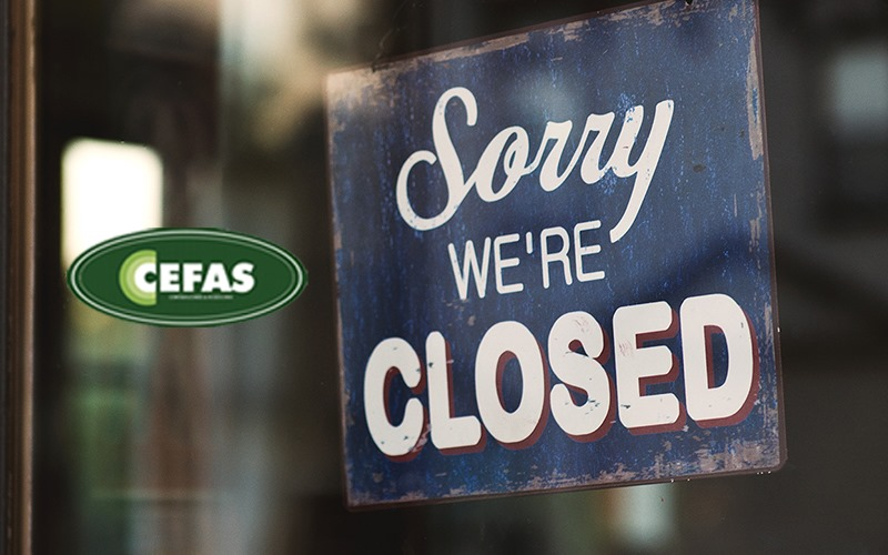 Encerrar Empresa Em Santos Como Dar Baixa Em Um Alvara De Licenca - Contabilidade em Santos - SP |  Cefas Contabilidade e Administração - Encerrar empresa em Santos – Como dar baixa no seu Alvará de Licença