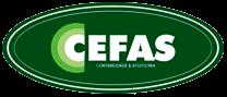Contabilidade em Santos - SP |  Cefas Contabilidade e Administração