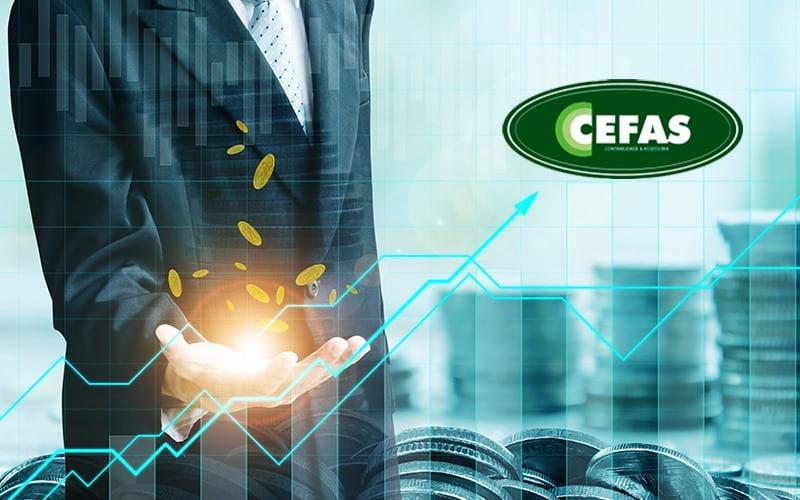 Recuperacao De Credito Tributario Como Fazer Para Empresas Em Sp (1) - Contabilidade em Santos - SP |  Cefas Contabilidade e Administração - Recuperação de crédito tributário para empresas em São Paulo – Como fazer?