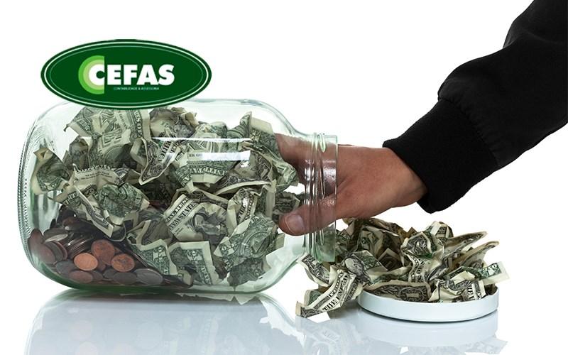 Imposto De Renda Retido Na Fonte Como Funciona - Contabilidade em Santos - SP    Cefas Contabilidade e Administração - Imposto de Renda Retido na Fonte – Como funciona?