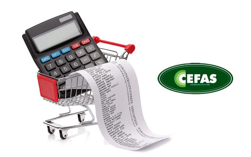 Contabilidade Para Comercio Importancia De Investir Para Seu Comercio - Contabilidade em Santos - SP |  Cefas Contabilidade e Administração - Contabilidade para comércio – Saiba a importância de investir para seu comércio!