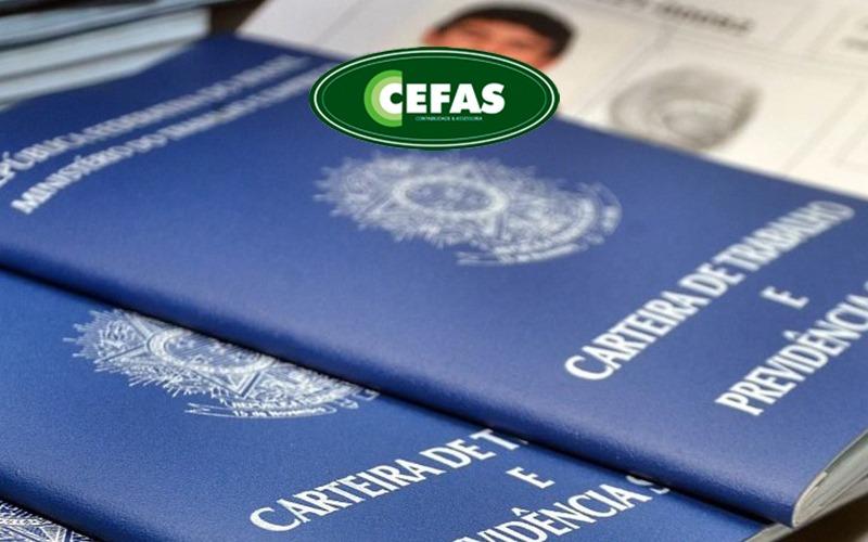 Como Funciona A Rescisao Trabalhista - Contabilidade em Santos - SP |  Cefas Contabilidade e Administração - Entenda como funciona a rescisão trabalhista!