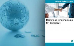 Confira As Tendencias Do Rh Para 2021 - Abrir Empresa Simples - Confira as tendências do RH para 2021