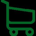 Shopping Cart -  CEFAS
